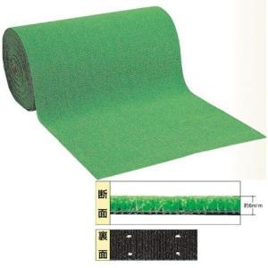 ワタナベ工業 人工芝 HT-60 30m巻き/幅91cm|dcmonline
