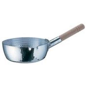 ★5000円以上で送料無料★ 一つ一つ丹精を込めて打出される究極の手打ち鍋です。 ●サイズ表示(内径...