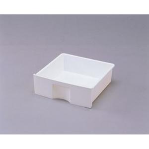★5000円以上で送料無料★ 横置きしたCBボックス専用の引出しです。 ●商品サイズ(約):幅270...