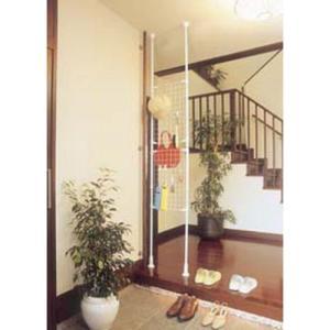 アイリスオーヤマ メッシュパーテーション/RP-...の商品画像