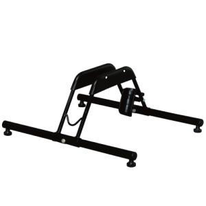 アイリスオーヤマ 自転車スタンド/BYS-1 ブ...の商品画像
