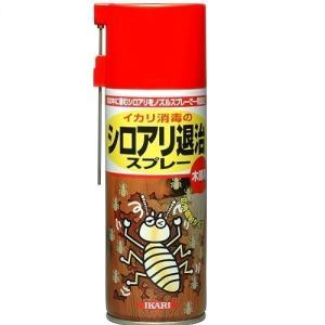 ★5000円以上で送料無料★ 木部用シロアリ防除剤 ●有効成分:エトフェンプロックス