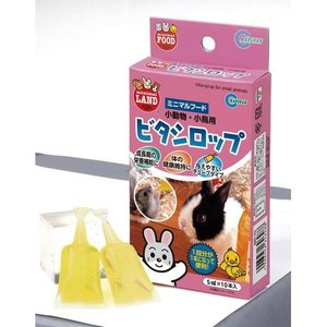 マルカン ビタシロップ/5mlx10本入りの関連商品10