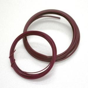 NIPPOLY 頑固自在ミニ 2巻セット/22314184 小豆 (アズキ)の商品画像|ナビ
