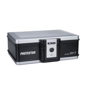 エーコー プロテクターバッグ/2017|dcmonline