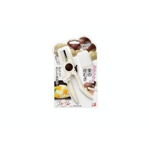 ★5000円以上で送料無料★ かしこく、便利な食材別に特化した専用キッチンツール。 ●商品サイズ:(...
