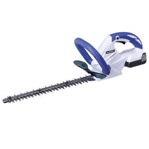 HiKOKI(旧日立工機) コードレス植木バリカン/FCH14DSL(35) 刈込幅:350mm|dcmonline