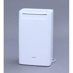 アイリスオーヤマ 衣類乾燥除湿器 コンプレッサ...の関連商品7