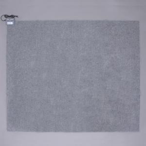 アイリスオーヤマ ホットカーペット(3畳)/IHC-30-H 3畳用