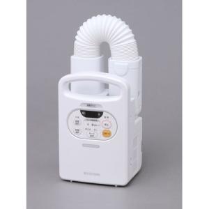 アイリス ふとん乾燥機 カラリエ/FK-C2-...の関連商品6