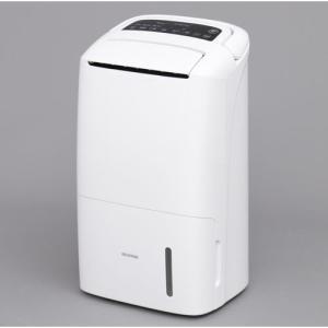 アイリスオーヤマ 空気清浄機能付除湿器/DCE-120|dcmonline