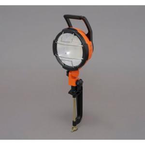 アイリスオーヤマ LEDクランプライト5500lm/LWT-5500C LEDクランプライト5500...