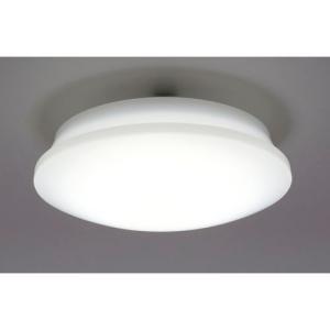 アイリスオーヤマ LEDシーリングライト/CL6D-EH ?6畳|dcmonline