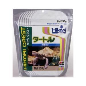 キョーリン ひかりクレスト/タートル 250gの関連商品3