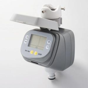グリーンライフ 散水デジタルタイマー/SDT-1|dcmonline
