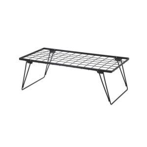 グリーンライフ マルチスタッキングテーブル/MSS-6535|dcmonline