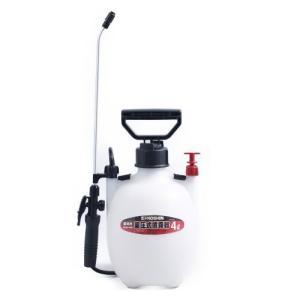 工進 蓄圧式噴霧器4L/HS-401E|dcmonline