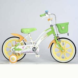 クリスタルキャンディ 【組立整備済】CRキャンディ16型 ホワイト グリーン/16型|dcmonline