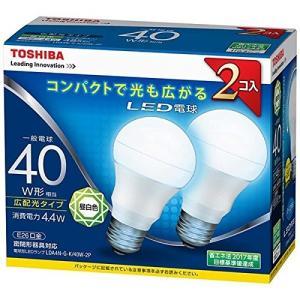 ★5000円以上で送料無料★ 一般電球40W形相当。 ●ワットの区分一般電球40W形相当。●口金:E...