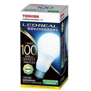 ★5000円以上で送料無料★ 一般電球100W形相当。 ●ワットの区分:一般電球100W形相当。●口...