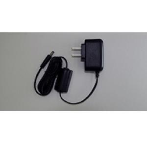 ツインバード工業 専用ACアダプター/VL-CH26の関連商品2