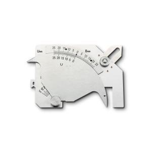 SK 溶接ゲージ/WGU-9M