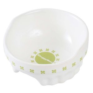 ★5000円以上で送料無料★ 美しく白い陶製の食器。重量も有り安定している。 ●商品サイズ:幅135...