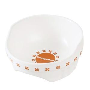 ★5000円以上で送料無料★ 美しく白い陶製の食器。重量も有り安定している。 ●商品サイズ:幅150...