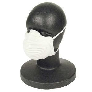 ★5000円以上で送料無料★ 快適に呼吸の行えるバルブなしマスクです。 ●サイズ:M。