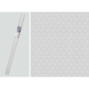 明和グラビア ベランダ遮熱マット ホワイト/90cm×270cm|dcmonline