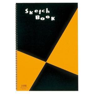 マルマン A3 スケッチブック 図案シリーズ ...の関連商品6