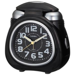 LANDEX(ランデックス) 目覚まし時計 スタ...の商品画像