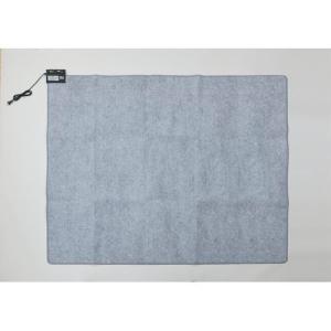YAMAZEN 電気カーペット「敷く消臭元」/NUKF-301 DCMオンライン