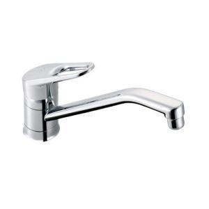 LIXIL 混合水栓/RSF-542YA