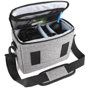人気 おすすめカメラバッグ 普段使いや旅行にも 一眼レフカメラなど かわいい小さめカメラ用バッグ