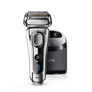 最小ストロークで剃りきる。だから、肌にやさしい。  ◆ハイブリッド5カットシステム搭載 高度に特殊化...