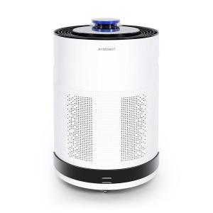 エコバックス ロボット空気清浄機 ATMOBOT A650 (230)|ddshop