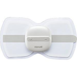 マクセル 低周波治療器 もみケア ホワイト 2...の関連商品6