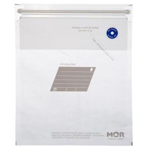 ●ハンディ真空パック器専用の密封袋 ●BZ-HV70に対応 ●大サイズ ●5枚入り  サイズ:幅23...