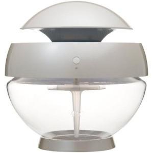 arobo 空気洗浄機L シャンパンゴールド CLV1000LCG (230)|ddshop