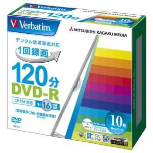 品種:録画用 DVD-R  1回録画用  録画時間:120分  レーベル面:ホワイト  盤面印刷:○...