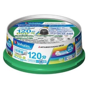 品種:DVD-R  1回録画用  レーベル面:ホワイト  盤面印刷:○ / 範囲:22mm-118m...