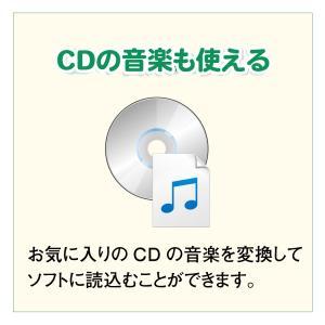 かんたん動画編集3【ECOパッケージ版】|de-outlet-store|07