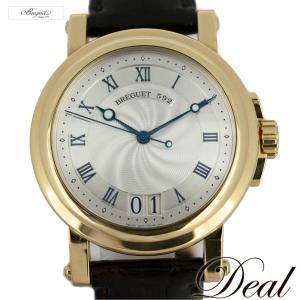 cheaper af610 8ca0d ブレゲ時計(メンズ腕時計)の商品一覧 ファッション 通販 ...