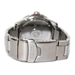セイコー プロスペックス ダイバースキューバ SBDJ017 ソーラー 腕時計|dealmaker|04