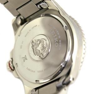 セイコー プロスペックス ダイバースキューバ SBDJ017 ソーラー 腕時計|dealmaker|05