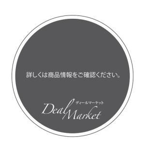 ヘマタイト × ブラッククラック水晶 天然石 ブレスレット アクセサリー 男女兼用 dealmarket 03