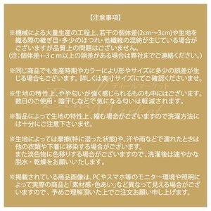 ナチュラル 生地 生成 フーデッド カラー スウェット パーカー メンズ レディース|dealmarket|05