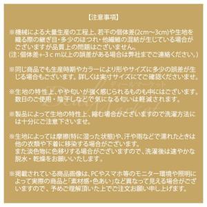 レディース デコルテラインTシャツ 美ライン ラウンドネック 全12色|dealmarket|05