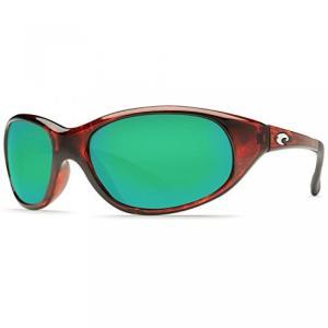 サングラス Costa Del Mar Wave Killer Polarized Sunglasses WK 10 GMGLP 輸入品|dean-store